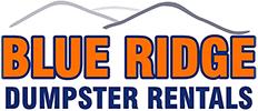 Blue Ridge Dumpster Rentals